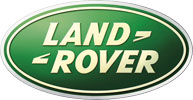 Land Rover used spare parts Bardford, West Yorkshire