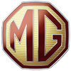 MG used spare parts Bardford, West Yorkshire